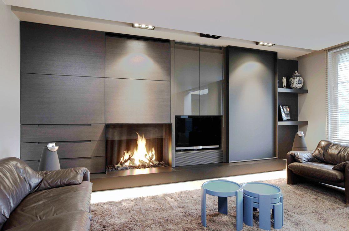 ά ά Dimar Fireplaces