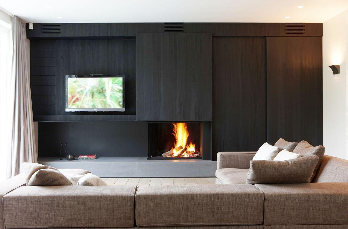 Inserts fireplaces wood burning wood inserts wood burning for Fireplace xtrordinair 4237
