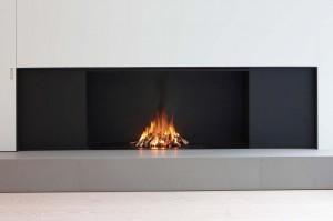 Metalfire 2011 (90)