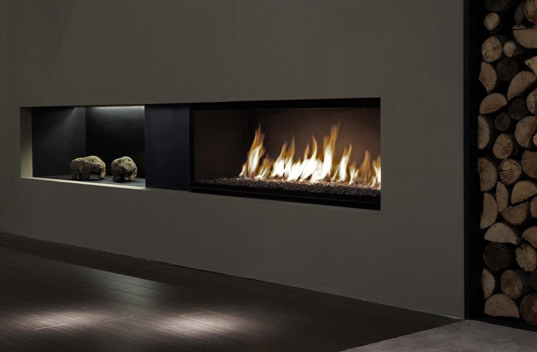 gas closed type fireplaces dimar fireplaces