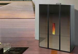 compact-glass-630x440